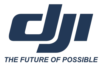 DJI special events